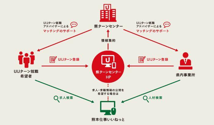 13082_熊本_図解_3.jpg