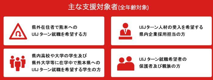 13082_熊本_対象者_2.jpg